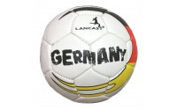 [LANCAST-GERMANY Flag Ball mini]