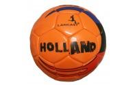 [LANCAST-HOLLAND Flag Ball mini]