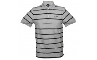 [NIKE-MATCHUP POLO-YD THN STRP2]