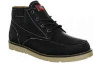 [DICKIES-GRAIN Black]