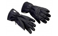 [BLIZZARD-Performance ski gloves ladies, black]