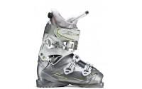 [TECNICA-TECNICA Phoenix Max W 10 Air shell, silver/white]