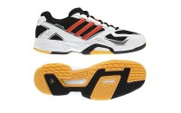 [adidas-Opticourt Ligra]