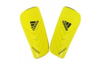 [adidas-Predator Pro Lite YELLOW SP15]