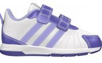 [adidas-Snice 3 CF I/ WHITE/POWER PURPLE F14/LIGHT PURPLE]
