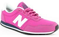 [NEW BALANCE-U395MNPW Pink/White]