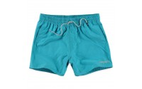 [BRUNOTTI-Crunot Men Short NOOS opal]