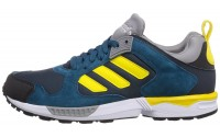 [ADIDAS ORG-ZX 5000 RSPN]