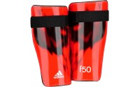 [adidas-F50 Lite RED SP15]