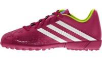 [adidas-Adidas Predito LZ TRX TF Junior]