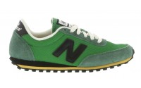 [NEW BALANCE-U410HGKY-Dark green]