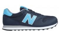 [NEW BALANCE-GW500NSB-Dark Blue-Blue]