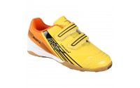 [LANCAST- MANTA IC K yellow-orange-black-white]