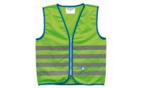 [WOWOW-Fun Jacket Green Small (5-7)]
