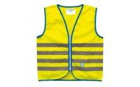 [WOWOW-Fun Jacket Yellow Small (5-7)]