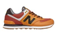 [NEW BALANCE-ML574EXD-SPICE MARKET]
