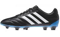 [adidas-Goletto V FG CORE BLACK/FTWR WHITE/SOLAR BLUE2 S14]