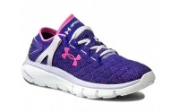 [UNDER ARMOUR-SPEEDFORM FORTIS EPP/CGY/RBP]