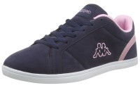 [KAPPA-Tasu-navy rose]