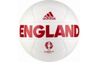 [adidas-EURO 2016 ENGLAND MINI]