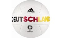 [adidas-EURO 2016 GERMANY MINI]