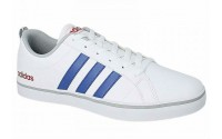 [adidas-PACE VS FTWWHT/BLUE/POWRED]