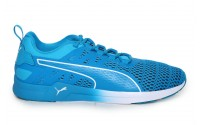 [PUMA-Pulse XT v2 atomic blue-white]