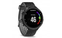 [GARMIN- Forerunner 235, Black Grey]