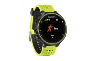 [GARMIN- Forerunner 230, Yellow Black]