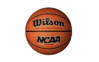 [WILSON-NCAA WAVE PHENOM BKTBL]