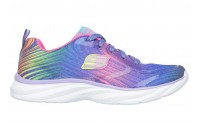 [SKECHERS-PEPSTERS- SPARKY SPIRIT MLT]