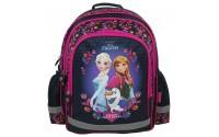 [JFK- Backpack 15´´ Frozen III]