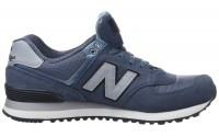 [NEW BALANCE-ML574CUB-Blue]