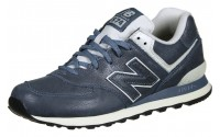 [NEW BALANCE-ML574LUB-Blue]