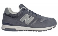 [NEW BALANCE-ML565BG Grey]