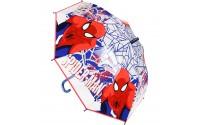 [JFK- Detský dáždnik automatický, neskladací 46 cm, SpiderMan J]