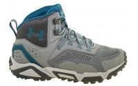[UNDER ARMOUR-GLENROCK MID CEM/GPH/SAL]