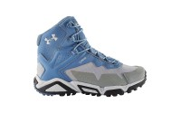 [UNDER ARMOUR-TABOR RIDGE MID THU/STO/ALU]