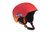 [BOLLE-B-YOND / SOFT RED GRADIENT 31199]