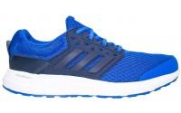[adidas-galaxy 3 m BLUE/CONAVY/FTWWHT]