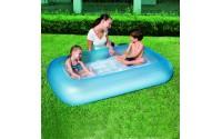 [BESTWAY-65x41x10 Aquababes Pool]