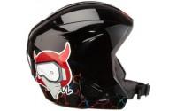 [DAINESE-Lyžiarska prilba Snow Devil JR Helmet 001]