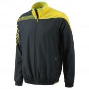 [adidas-F50 Woven Jacket]