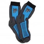 [VOXX-In-line ponožky AgPro Kids]