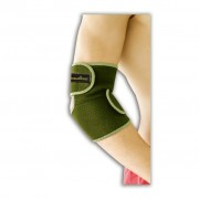 [ECOWELLNESS-ELBOW SUPPORT]