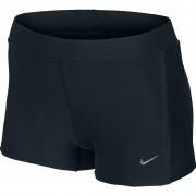 [NIKE-Nike Womens Tempo Boy Short]