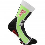 [VOXX-In-line men 9 grey/green]