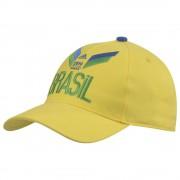 [adidas Originals-CF CAP BRA]