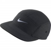 [NIKE-AW84 CAP black]