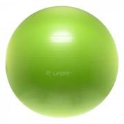 [LIFEFIT-- Overball - Gymnastická lopta]